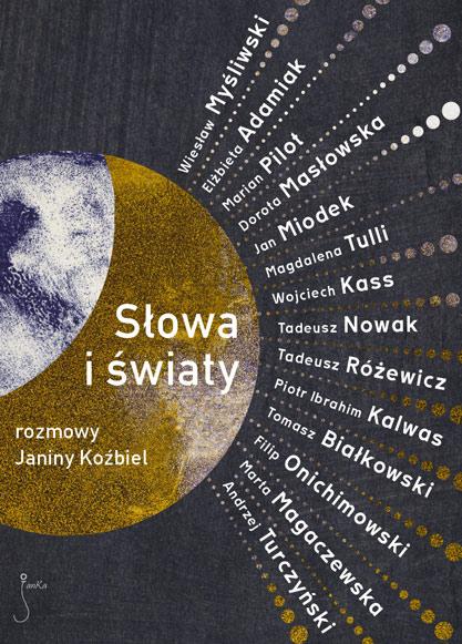http://www.jankawydawnictwo.pl/ph/Slowa_i_swiaty_rozmowy_Janiny_Kozbiel.jpg